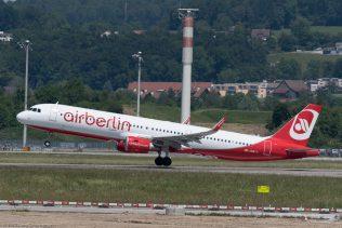 AirBerlin_A321_HB-JOW_ZRH170527