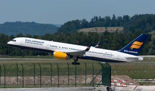 Icelandair_B752_TF-ISL_ZRH170527