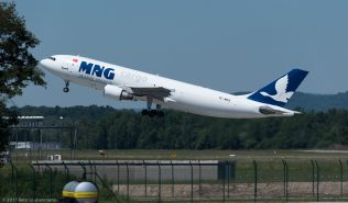 MNGAirlines_A306_TC-MCG_ZRH170527