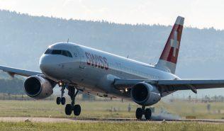 Swiss_A320_HB-IJD_ZRH170527