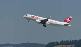 Swiss_A320_HB-JLT_ZRH170527