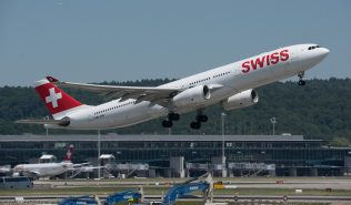 Swiss_A333_HB-JHA_ZRH170527