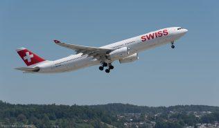 Swiss_A333_HB-JHE_ZRH170527
