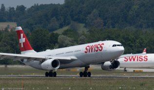 Swiss_A333_HB-JHJ_ZRH170527
