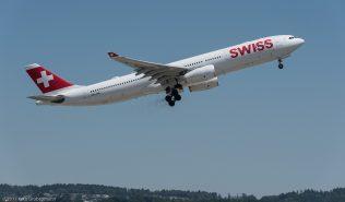 Swiss_A333_HB-JHL_ZRH170527