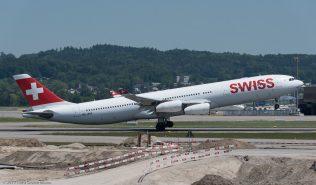 Swiss_A343_HB-JMA_ZRH170527