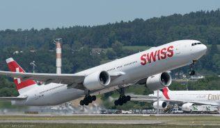 Swiss_B77W_HB-JNE_ZRH170527
