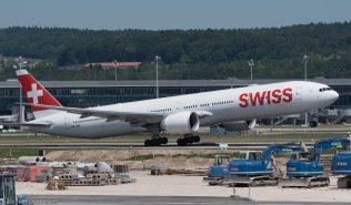 Swiss_B77W_HB-JNF_ZRH170527