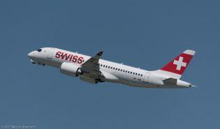 Swiss_BCS1_HB-JBB_ZRH170527