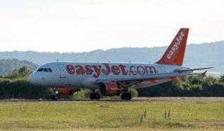 easyJet_A319_G-EZBC_ZRH170527