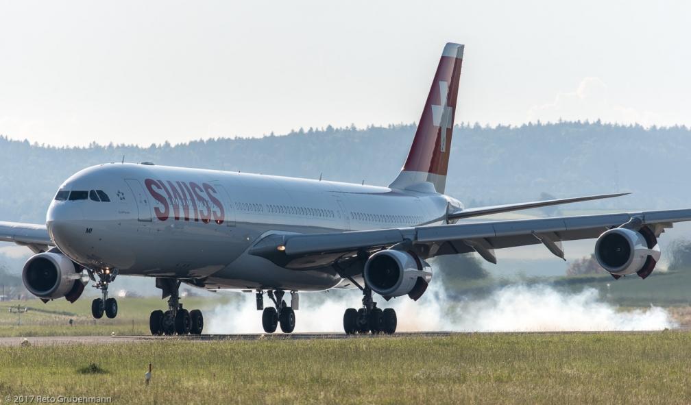 Swiss_A343_HB-JMI_ZRH170527
