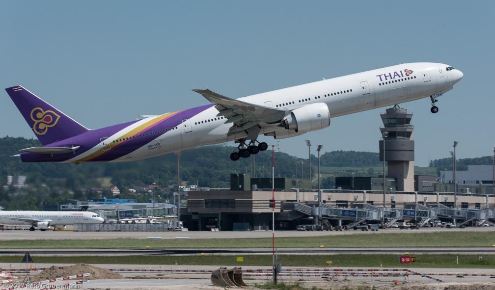 ThaiAirways_B77W_HS-TKR_ZRH170527