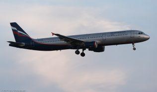 Aeroflot_A321_VP-BUM_ZRH170528
