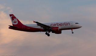 AirBerlin_A320_D-ABFF_ZRH170528