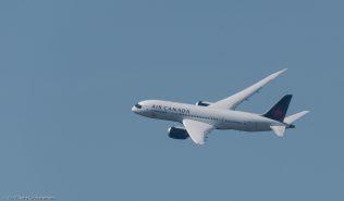 AirCanada_B788_C-GHPQ_ZRH170528_01