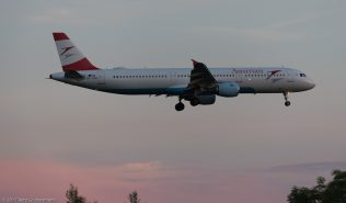 AustrianAirlines_A321_OE-LBD_ZRH170528