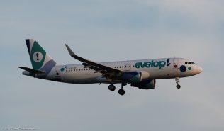 EvelopAirlines_A320_EC-LZD_ZRH170528