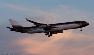 KlaretAviation_A343_M-IABU_ZRH170528