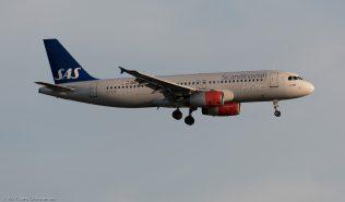 ScandinavianAirlines_A320_OY-KAP_ZRH170528