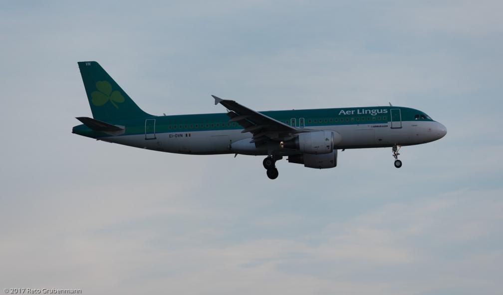 AerLingus_A320_EI-DVNZRH170528