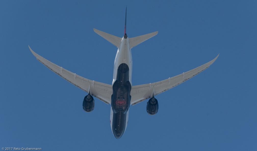 AirCanada_B788_C-GHPQ_ZRH170528_02
