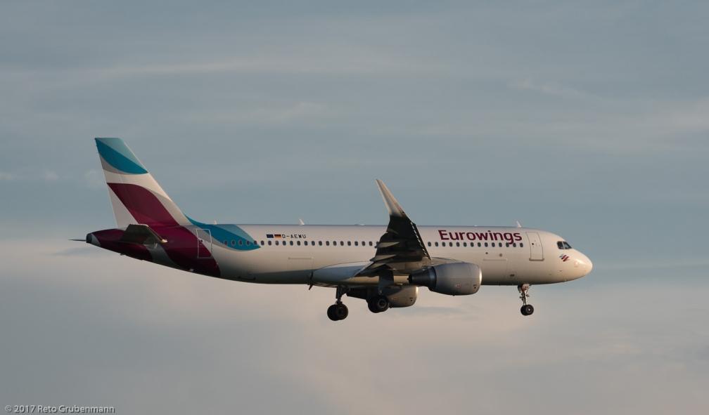 Eurowings_A320_D-AEWU_ZRH170528
