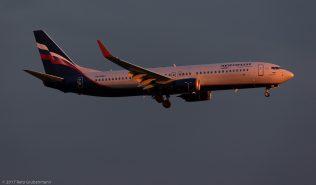 Aeroflot_B738_VQ-BWC_ZRH170530