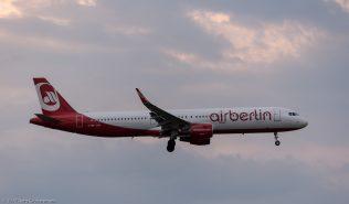 AirBerlin_A321_HB-JOV_ZRH170530