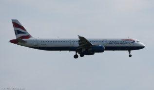 BritishAirways_A321_G-EUXC_ZRH170530