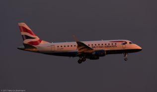 BritishAirways_E170_G-LCYF_ZRH170530