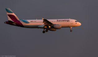 Eurowings_A320_D-ABNL_ZRH170530