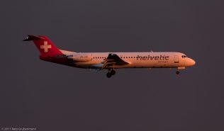 HelveticAirways_F100_HB-JVC_ZRH170530