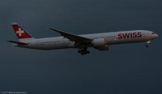 Swiss_B77W_HB-JNG_ZRH170530