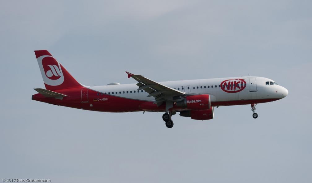NIKI_A320_D-ABHI_ZRH170530
