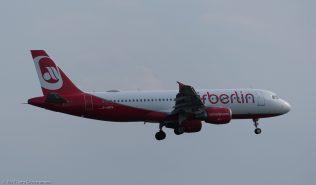 AirBerlin_A320_D-ABFN_ZRH170531