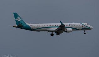 AirDolomit_E190_I-ADJM_ZRH170531