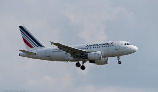 AirFrance_A318_F-GUGO_ZRH170531