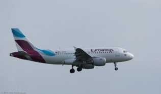 Eurowings_A319_D-ABGN_ZRH170531