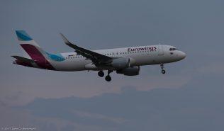 Eurowings_A320_D-AEWF_ZRH170531