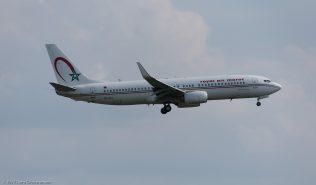 RoyalAirMaroc_B738_CN-RGJ_ZRH170531