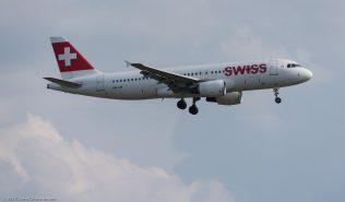 Swiss_A320_HB-IJB_ZRH170531