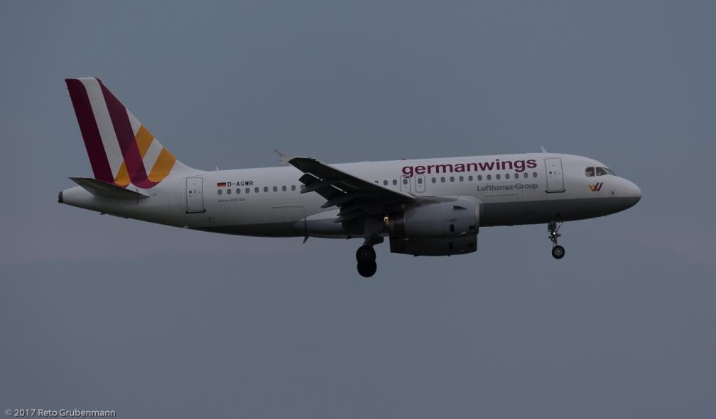 Germanwings_A319_D-AGWR_ZRH170531