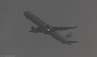 Finnair_A321_OH-LZP_ZRH170602