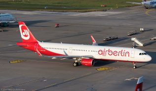 Air Berlin_A321_HB-JOU_ZRH170603