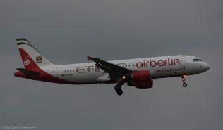 AirBerlin_A320_D-ABDU_ZRH170603