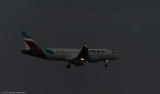 Eurowings_A320_D-AIZQ_ZRH170603