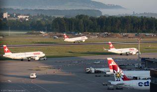 Swiss_A320_HB-IJF_A320_HB-IJK_BCS1_HB-JBF_ZRH170603