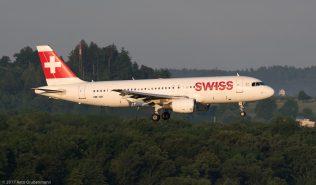 Swiss_A320_HB-IJK_ZRH170603