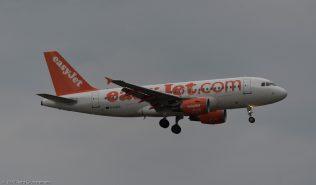 easyJet_A319_G-EZAC_ZRH170603