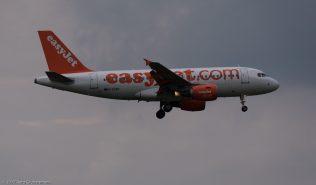 easyJet_A319_G-EZBC_ZRH170603